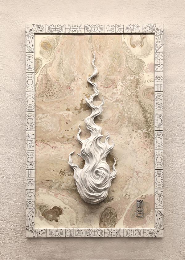 造形アート