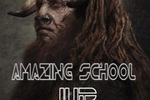 Amazing School JUR